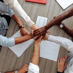 11 actitudes laborales para triunfar en la empresa en 2021
