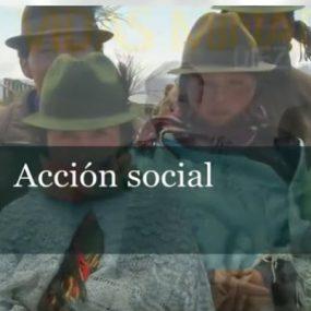 Responsabilidad social DKV Seguros