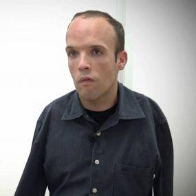Entrevista a David Rivas, trabajador de DKV Integralia
