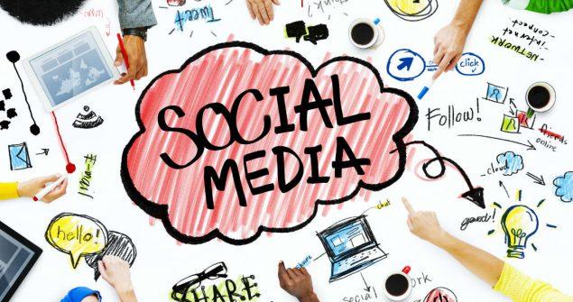 éxito de marcas en redes sociales