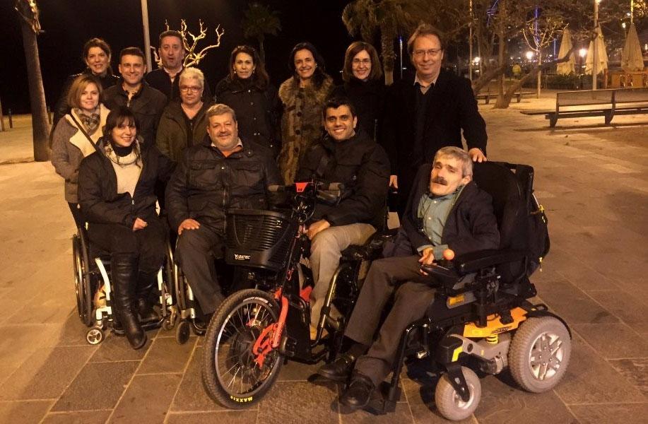 convencion-directores-centro-josep-santacreu