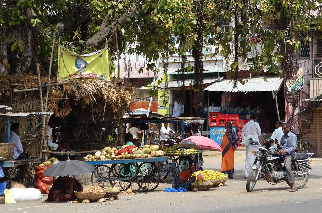 DKV Integralia India sociedad y costumbres