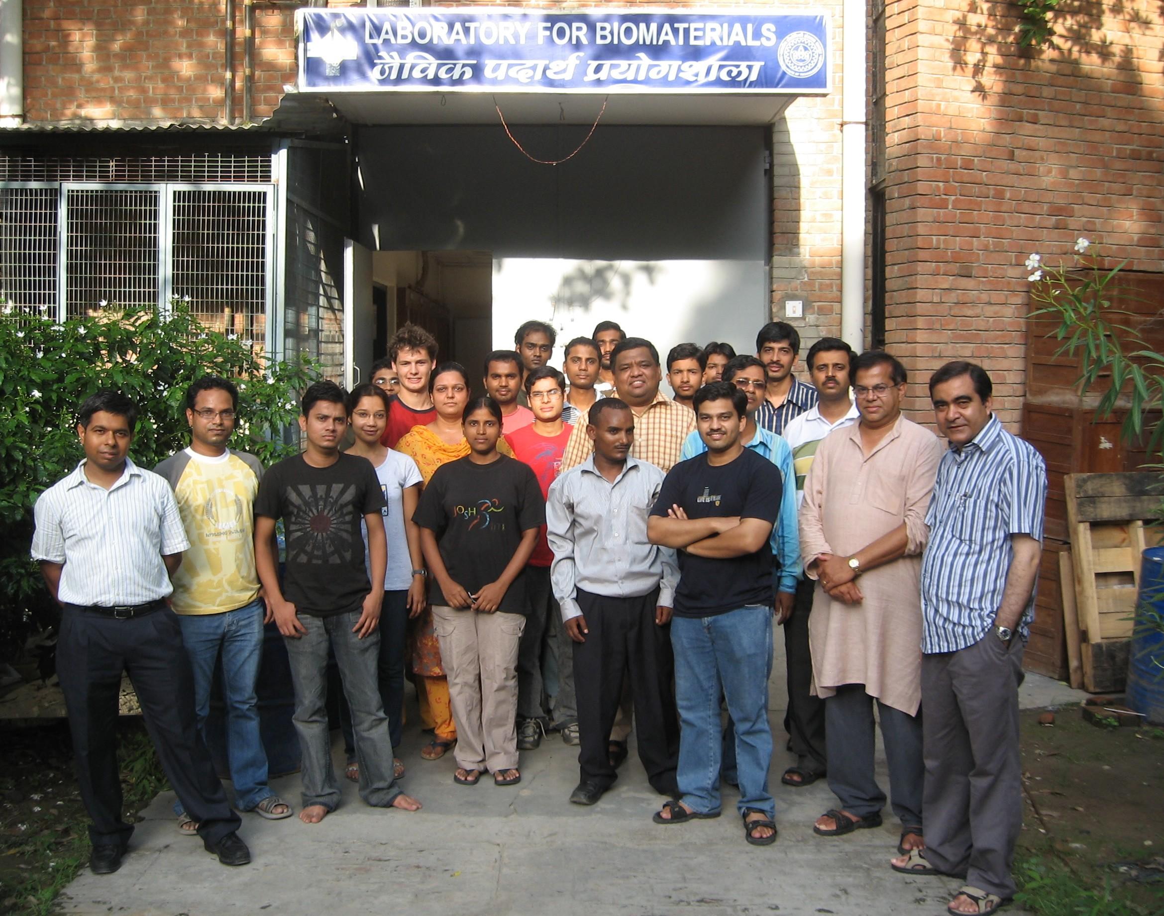 Proyecto Internacional DKV Integralia