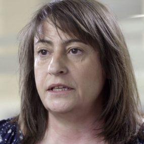 DKV Integralia Zaragoza Esperanza Muñoz Pensar en los demás a través de un aprendizaje