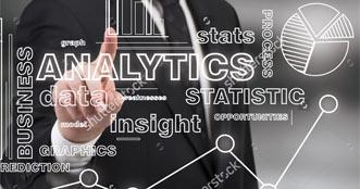 Analítica web agencia