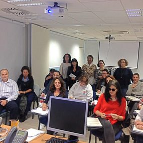 Curso Telemarketing Badajoz