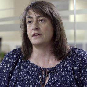 DKV Integralia Zaragoza Esperanza Muñoz Sinergias en lugar de competencia