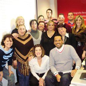 Nuevo centro DKV Integralia en Jerez de la Frontera