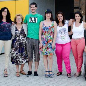 Inicio DKV Integralia Badajoz