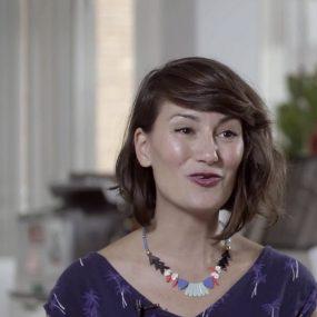 Campañas de Videomarketing DKV integralia
