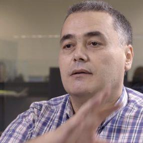 Abdel DKV Integralia el Prat Llobregat