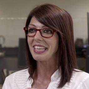 Sonia Gonzalez Integralia elprat call center