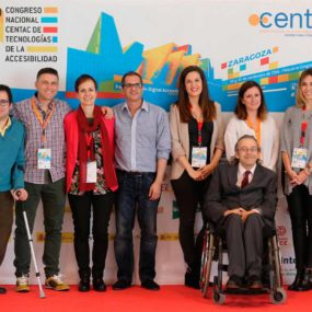 VII Congreso CENTAC