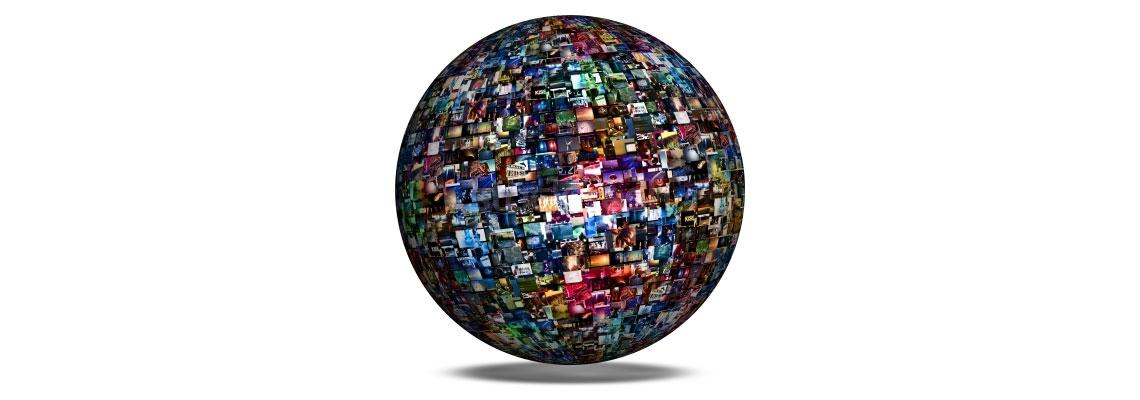 Vídeos accesibles