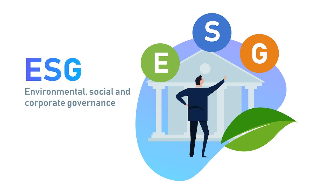 ESG principales