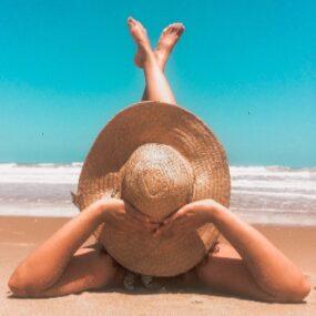 Gestionar vacaciones