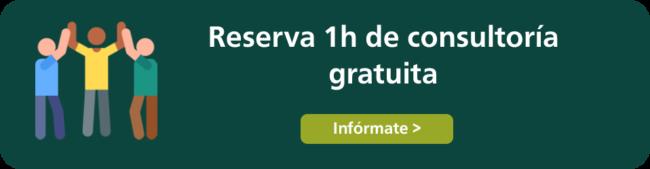 INT – CTA Post – BOFU – Asesoría gratuita – 1h consultoría gratuita