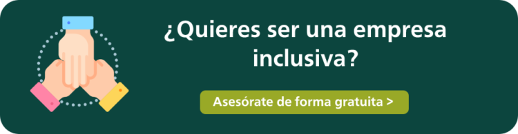 INT – CTA Text – BOFU – Empresa inclusiva
