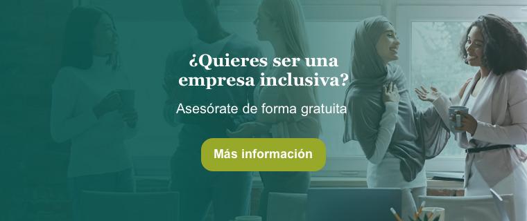 INT - CTA Post - BOFU - Empresa inclusiva