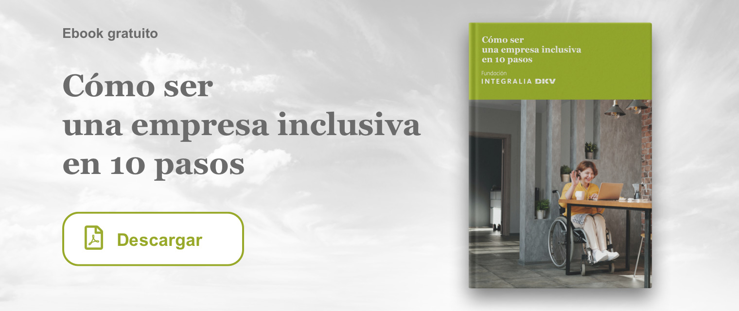 INT – CTA Post – Ebook empresa inclusiva