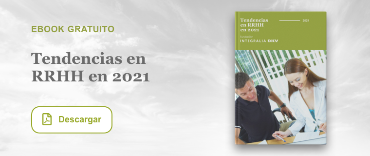 INT - CTA Post - Tendencias en RRHH en 2021