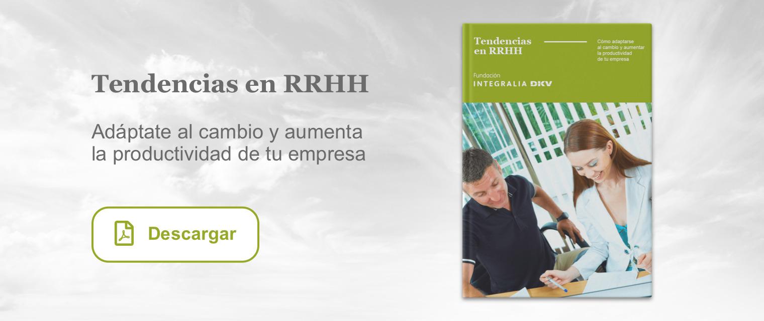 INT - CTA Post - Tendencias en RRHH