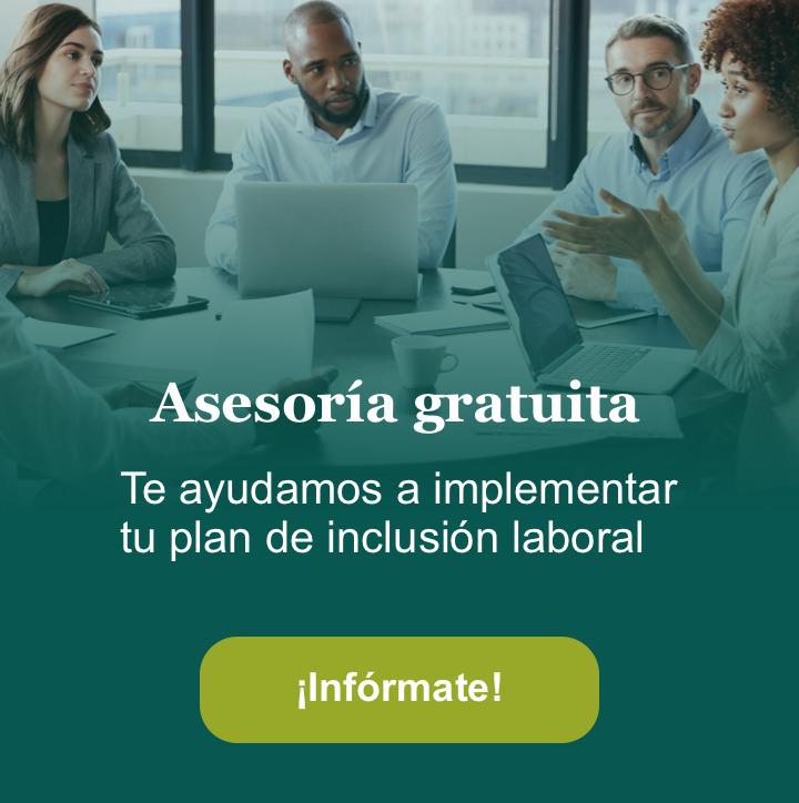 INT – CTA sidebar – BOFU – Asesoría gratuita – Plan de inclusión laboral