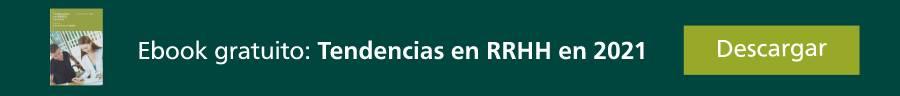 INT - CTA Text - Tendencias en RRHH en 2021 - Verde