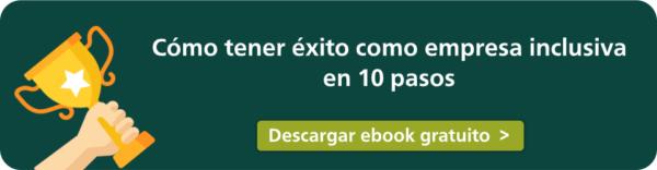INT - CTA Text - Ebook empresa inclusiva