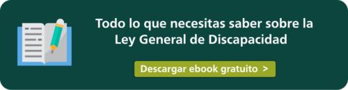 INT - CTA Text - Ebook LGD en 30 minutos