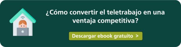INT - CTA Text - Teletrabajo retos para RRHH