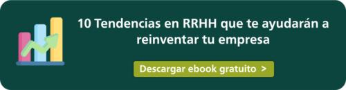 INT - CTA Text - Tendencias en RRHH en 2021