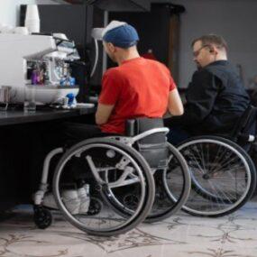 Inclusividad laboral