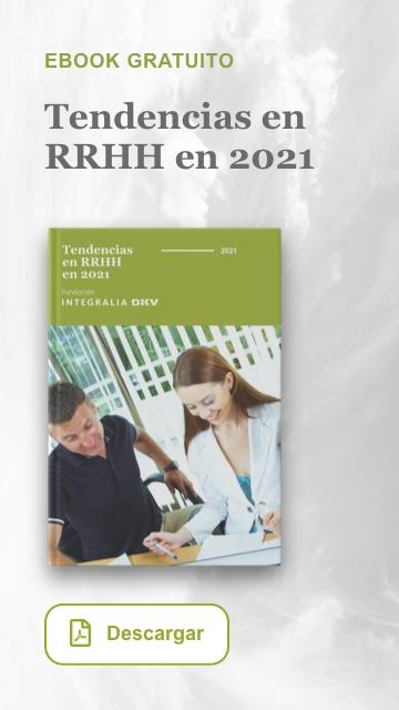 INT - CTA sidebar - Tendencias en RRHH en 2021