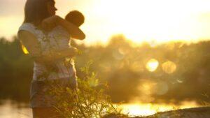 adopción-acogimiento-tutela-menor