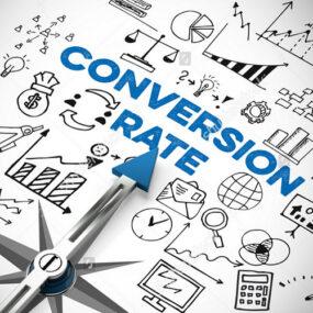 CRO. Optimización orientada a conversión