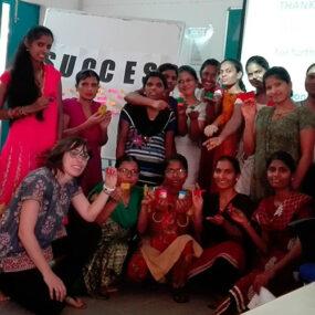 Inclusión laboral gracias al aprendizaje de idiomas