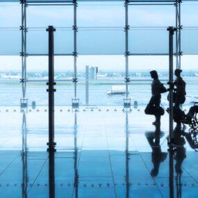 Diferencia minusvalía-discapacidad