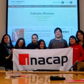 El modelo DKV Integralia se presta a debate universitario entre Chile y Zaragoza