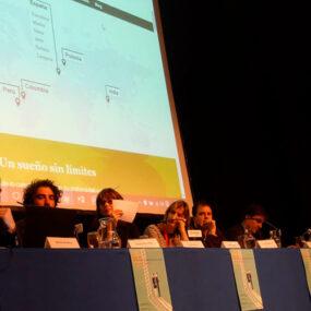 DKV Integralia presente en la Jornada por el Empleo: Estado actual y expectativas de futuro