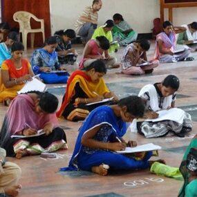 DKV Integralia colabora en el nuevo curso de la Professional School en la India