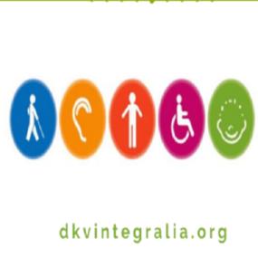 Hay que cuidar los derechos de las personas con discapacidad