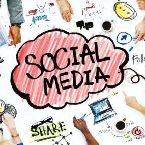 Tu camino al éxito en las redes sociales