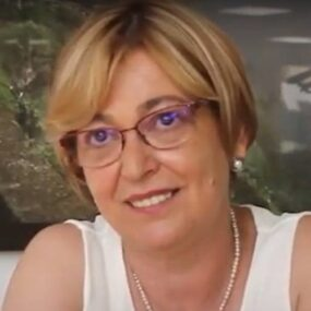 Pilar Díaz: Integralia tiene como objetivo la oportunidad laboral