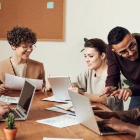Que son las cualidades y para qué sirven en el trabajo