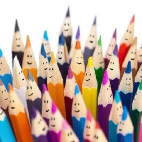 El talento diverso una cualidad en Integralia
