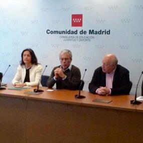 """DKV Integralia y Mundo emprendedor presentan """"Talento sin límites"""""""
